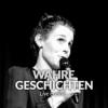 Miriam Knecht am 12. April 2015