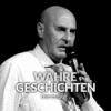 Valentin Landmann am 17. Mai 2015