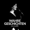 Isabelle Behrens am 16. November 2014