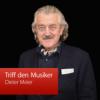 Dieter Meier: Triff den Musiker