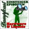 DCE02 – Hardware & Liquids? Download