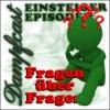 DCE12 – Fragen über Fragen Download