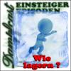 DCE11 – Wie lagern? Download