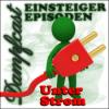 DCE08 – Unter Strom Download