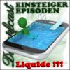 DCE06 – Liquids ?!? Download