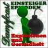DCE05 – Explosionen und die Gesundheit Download