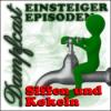 DCE04 – Siffen und Kokeln Download