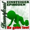 DCE03 – Es geht los! Download