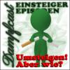 DCE01 – Umsteigen! Aber wie? Download