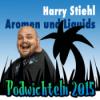 DC007 – Die Podwichtel und Harry Stiehl Download