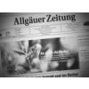 NoSueG066: Die Hosen-runter-Diebin aus NRW