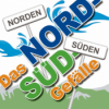NoSueG067: St. Pauli guckt in die Kunststoff-Röhre