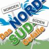 NoSueG077: Riesen-Welse mit Höhenangst