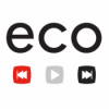 eco International Podcast: Interview with Dean Belev