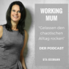 Folge 72 - Wie Entspannungsmethoden wirken