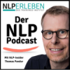 Folge 101 - Aufbau des NLP