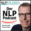 Folge 104 - NLP und Hypnose