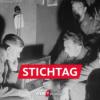 Erste Weihnachtsringsendung ausgestrahlt (am 24.12.1940) Download