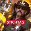"""Lemmy Kilmister, Gitarrist von """"Motörhead"""" (Todestag 28.12.2015) Download"""