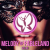 Melody Of Fableland #37