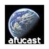 afucast - Folge 1
