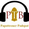 Lebensrecht: Der Papsttreue Podspot im Gespräch mit Kristijan Aufiero