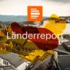 Länderreport - Wahlsondersendung Mecklenburg-Vorpommern