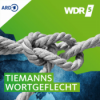 Tiemanns Wortgeflecht OLYMPIA: Tennis & Badminton