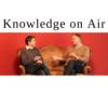 KOA039 Live vom KnowledgeCamp 2019