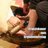 Gründonnerstag - Darius Lebok OFM (2018) Download