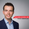 Wahlprogramm SPD 2021: die wichtigsten Punkte für Privatanleger!