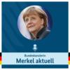 Merkel: Rückenwind für digitale Bildung