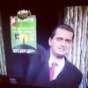 Muppet Show Presse Download