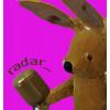 Radar: der L Word-Podcast (Folge 5)