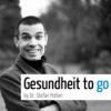 """GTG 062 - """"Und Du..."""" (Teil 5 mit Marret Vögler-Mallok)"""