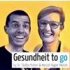 GTG 073 - Purehabits
