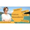 BBM 043 Anneli Eick im Interview