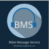 EP053 BMS - Bible Message Service