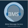 EP054 BMS - Bible Message Service