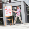 60 Minuten mit: Stefan Freise von code-x aus Paderborn