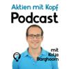 Inflation, Strafzinsen und mehr mit Schmalspur-Millionär Pascal Wegner