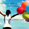 65 Mut-Mutausbrüche Claudia Klamp Cafe' Zeitgeist Download