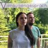 #64 7 Monate Corona in Deutschland - Ein Fazit