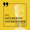 Episode 201 - Die magnetische Unternehmenskultur mit Christian Conrad