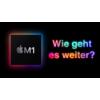 Keynote-Vorschau: Wie geht es weiter mit Apples Prozessoren?