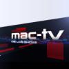macOS Monterey: Keynote-Nachlese