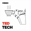 The future diagnostic lab ... inside your body | Aaron Morris