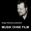 Musik ohne Film Ausgabe 1 2013 - Space Amazons old & new