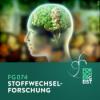 FG074 Stoffwechselforschung