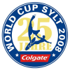 Colgate World Cup Sylt - Tag 8